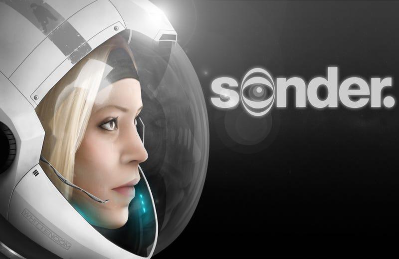 Illustration for article titled Sonder es el indie que jugarás mil veces, y cada vez será diferente