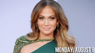 Illustration for article titled J.Lo Requesting Huge Chunk Of Cash For Return To American Idol