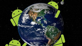 Illustration for article titled Eric Schmidt Says ChromeOS and Android Aren't on a Collision Course