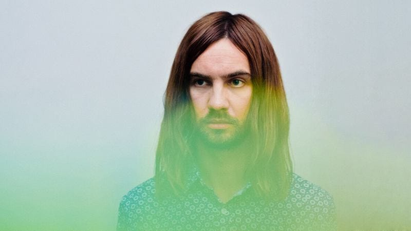 Illustration for article titled An over-reliance on synths mars an otherwise great album from Tame Impala
