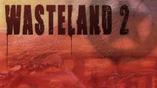 Illustration for article titled Wasteland 2 Kickstarter Hits $900,000 Goal In Just Under Two Days