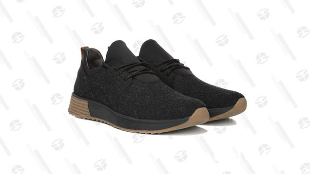 Stock Up On Some Comfy Shoes With This 20% Off Sale At Dr. Scholl s