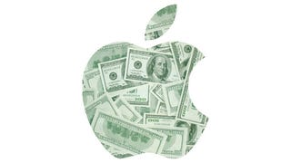Illustration for article titled Apple Will Pay $450 Million for Conspiring to Fix Ebook Pricing
