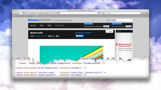 Top 10 Pro Tips and Tools for Budding Web Developers and