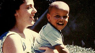 Illustration for article titled Obama's Mother To Be Subject Of New Book
