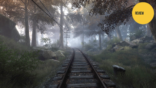 Illustration for article titled The Vanishing Of Ethan Carter: The Kotaku Review