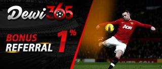 Illustration for article titled Tips Sepakbola yang Sangat Bagus Yang Harus Diketahui Semua Orang Di Situs Dewi365