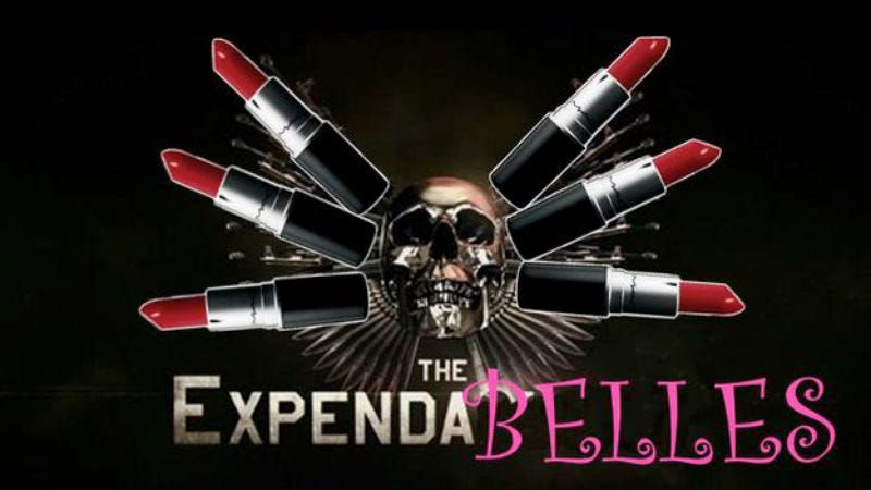 "Illustration for article titled ""Female Expendables"" project The ExpendaBelles hires Legally Blonde director"