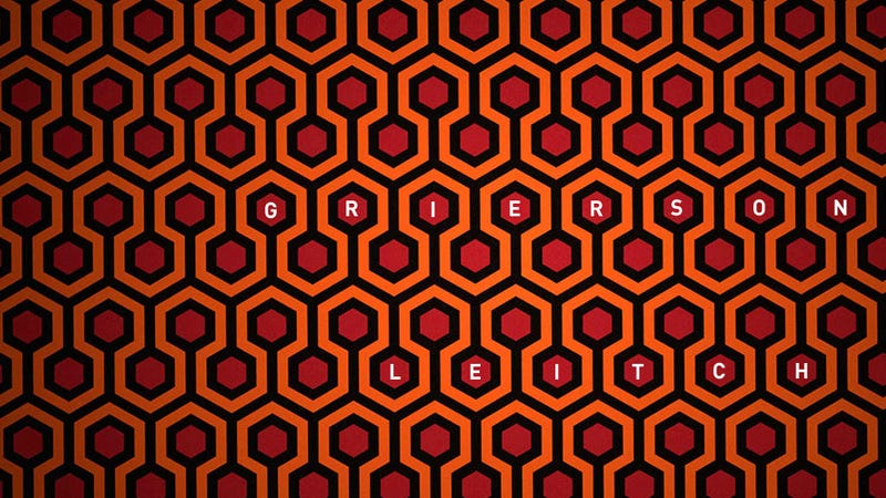 Room 237 Will Make You Love The Shining All Over Again