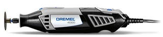Illustration for article titled Dremel 4000 Must Be Two Times Better than the Dremel 2000