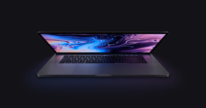 Illustration for article titled Apple prepara un nuevo MacBook de 16 pulgadas, monitor 6K y iPhone con carga reversible, según rumores