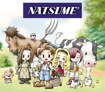 Illustration for article titled The ESA Harvests Natsume