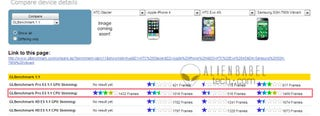 Illustration for article titled Leaked HTC Glacier Could Be T-Mobile's Ultra-Fast Project Emerald Android Phone