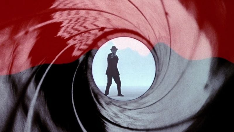 10 Best Opening Title Sequences Of All Time (Screenshot YouTube)