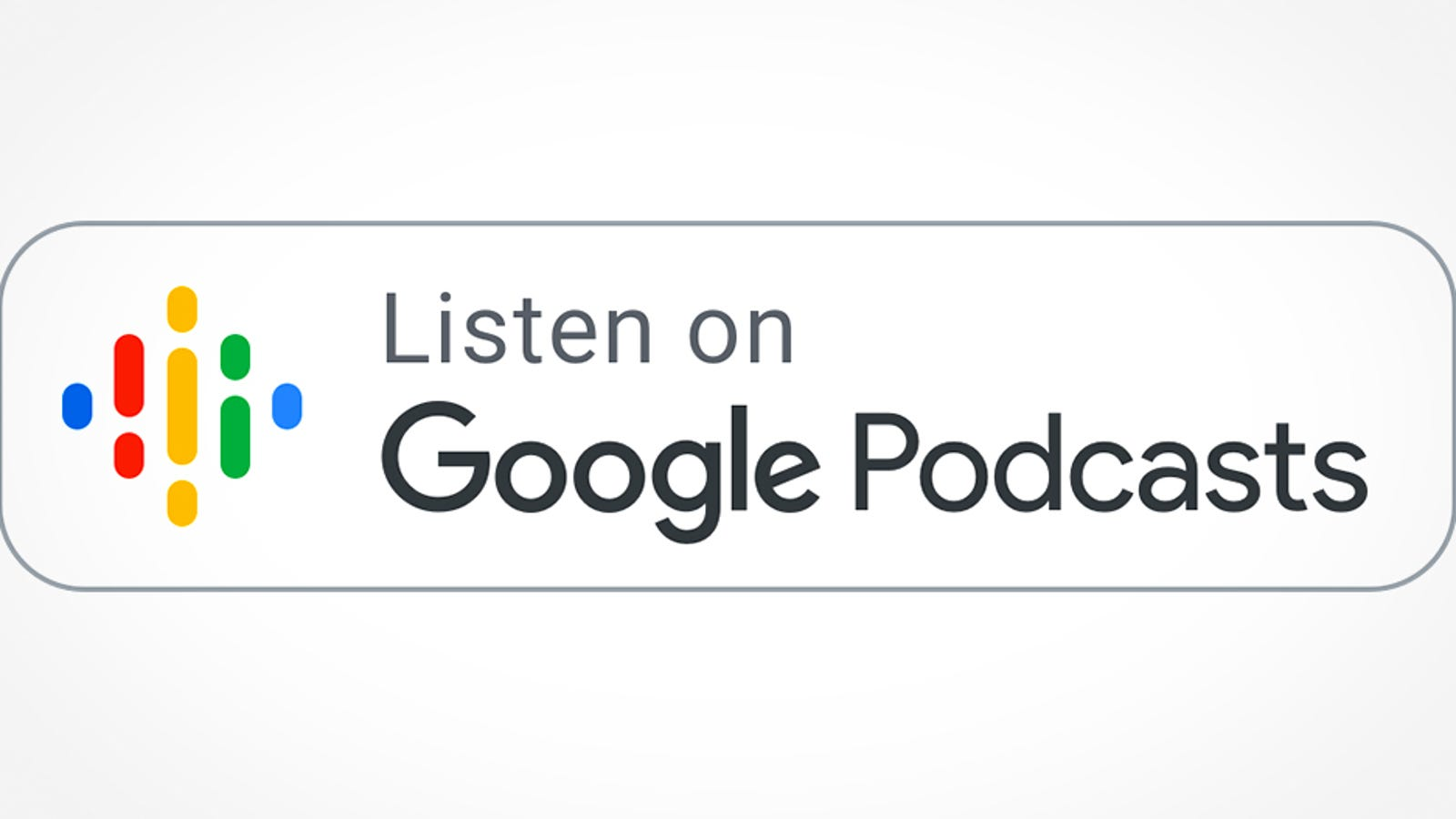 QnA VBage How to Enable Web Playback and Find Auto-Transcriptions in Google Podcasts