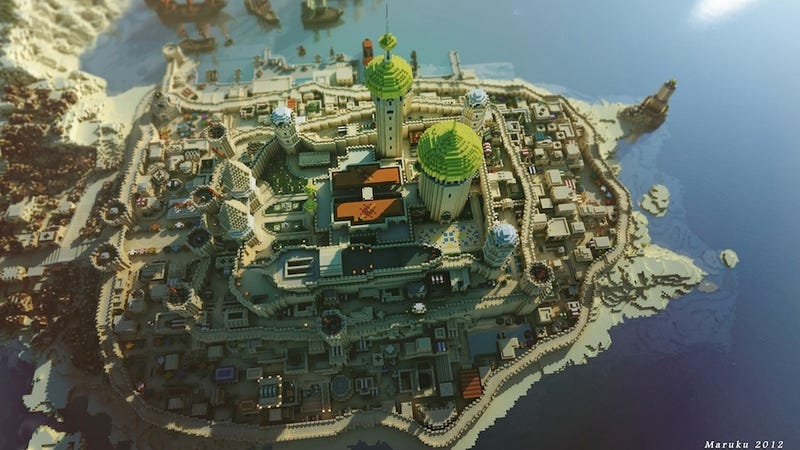 See the eye popping game of thrones minecraft project from every angle ever wanted to explore the world of game of thrones ever wanted to explore the world of game of thrones in minecraft gumiabroncs Image collections