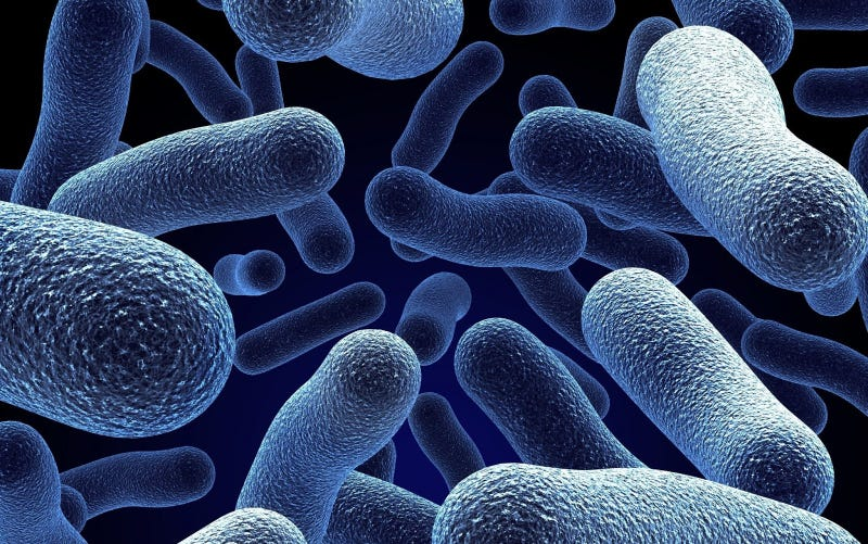 Illustration for article titled Nuestras últimas líneas de defensa contras las bacterias resistentes a antibióticos están empezando a caer