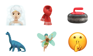 How to Get New Emoji When the iOS 11 1 Beta Launches Next Week