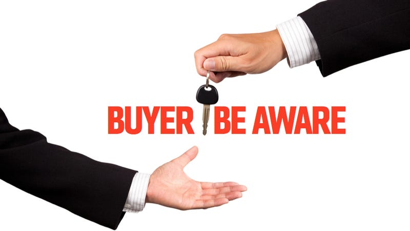 Questions To Ask When Buying A Car >> Ten Important Questions To Ask When Buying A New Car