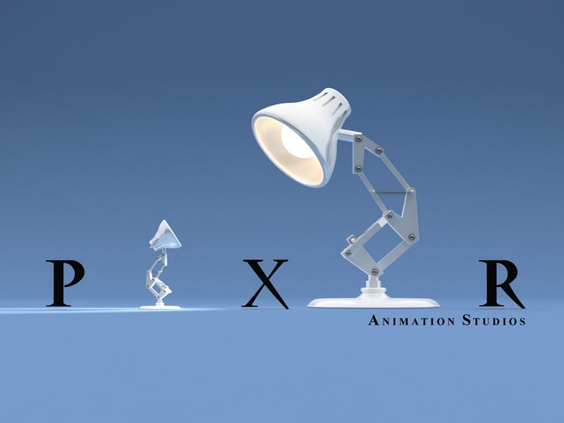 Illustration for article titled Pixar Movies, Ranked