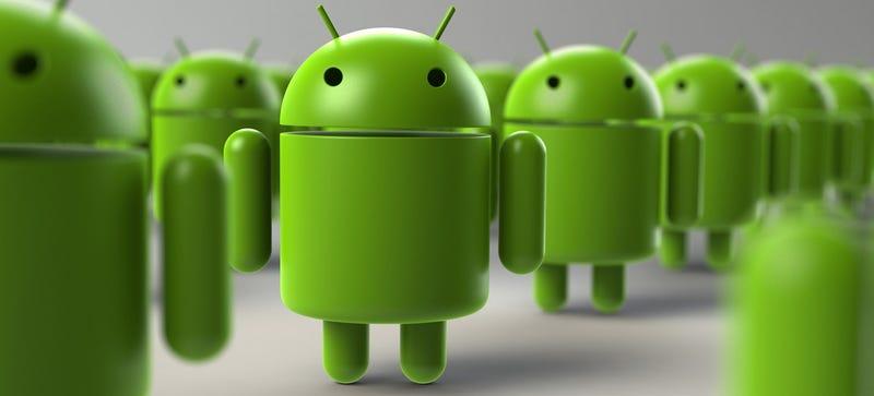 Illustration for article titled Tu Android podría estar informando de tu ubicación (y cómo evitarlo)