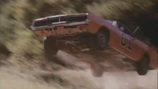 The Missing Flag Isn't What Bothers Me About The Duke Boys' AutoTrader Ad