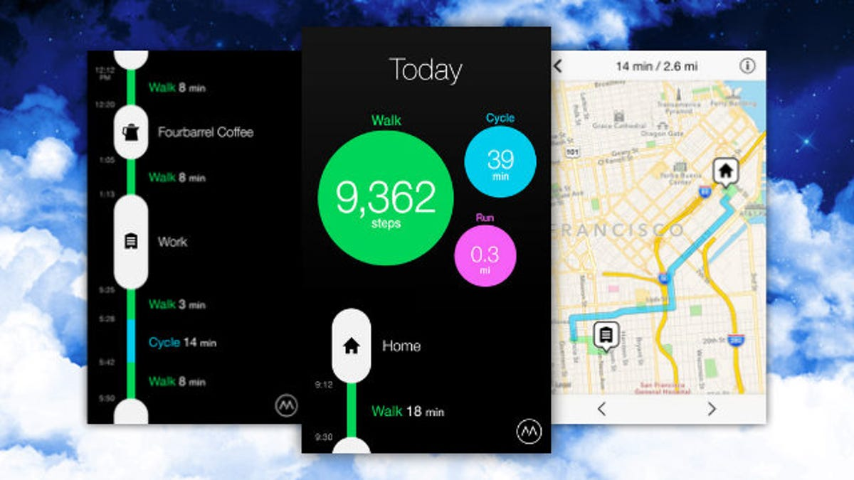 The Best Fitness Tracking Apps For Every Type Of Exercise Pit Bike Wiring Diagram Help Switched On People Needed