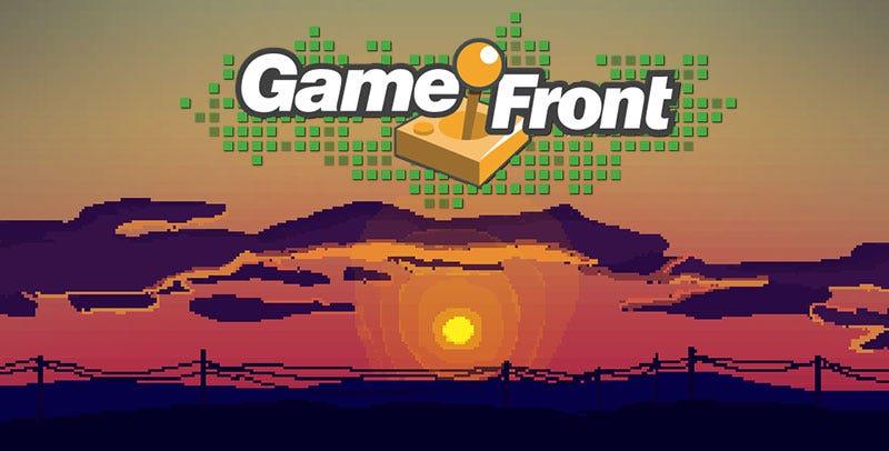 Illustration for article titled RIP GameFront, 1999-2016