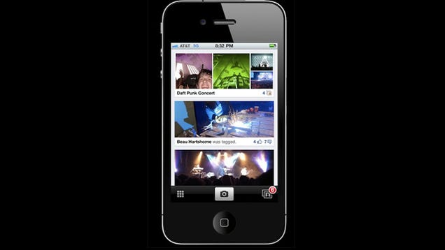share apps on iphone has a secret photo iphone app 16112