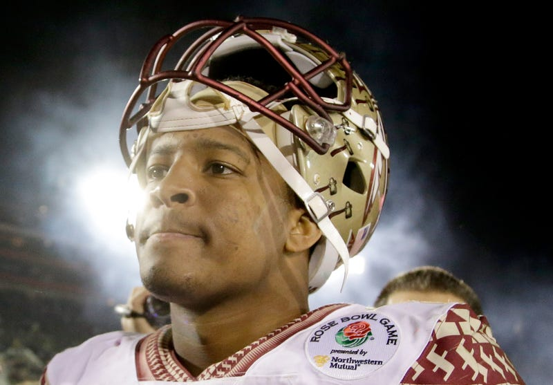 Illustration for article titled Jameis Winston's Publix Story Is Garbage