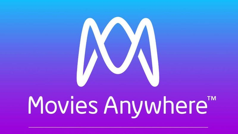 Illustration for article titled Watch All Your Movies In One Place With 'Movies Anywhere'
