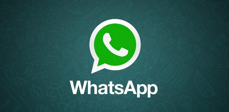 Llegan las llamadas a WhatsApp: el servicio comienza a activarse