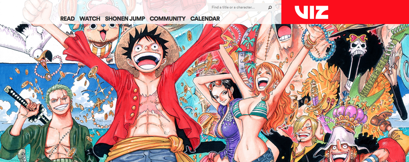 Illustration for article titled One Piece Easter Egg Character Finally Makes Official Appearance