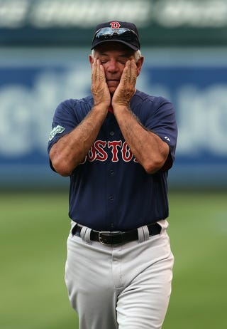 Illustration for article titled When, Exactly, Did The Red Sox Hit Rock Bottom?