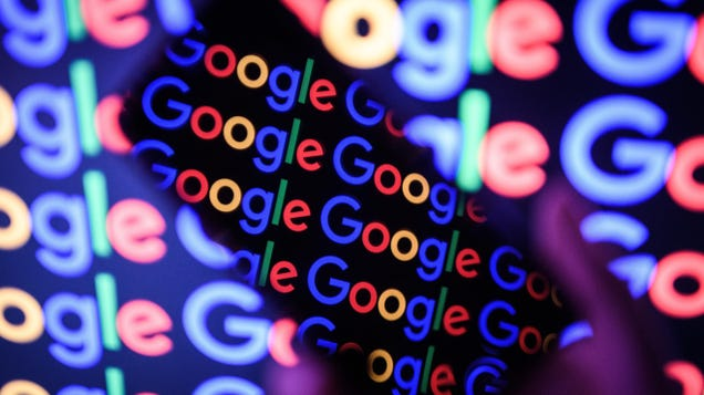 Google Can Be Sued for Tracking Users in Private Browsing Mode, Judge Says