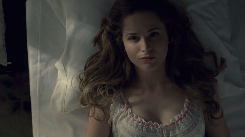 Screencap via HBO