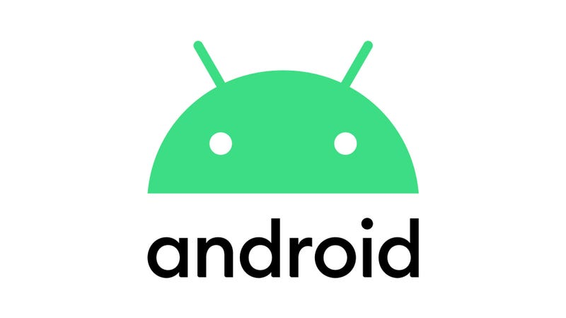 Illustration for article titled Google's Dessert Theme Meets Bittersweet End as Android Q Officially Becomes Android 10