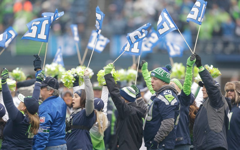 Illustration for article titled Seahawks Fans Are Fighting A Petition War
