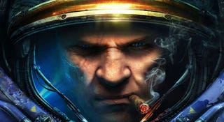 Illustration for article titled Blizzard Is Suing Starcraft II Hackers