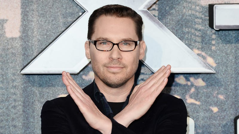 Illustration for article titled Bryan Singer Preemptively Refutes Alleged Forthcoming 'Negative' Article
