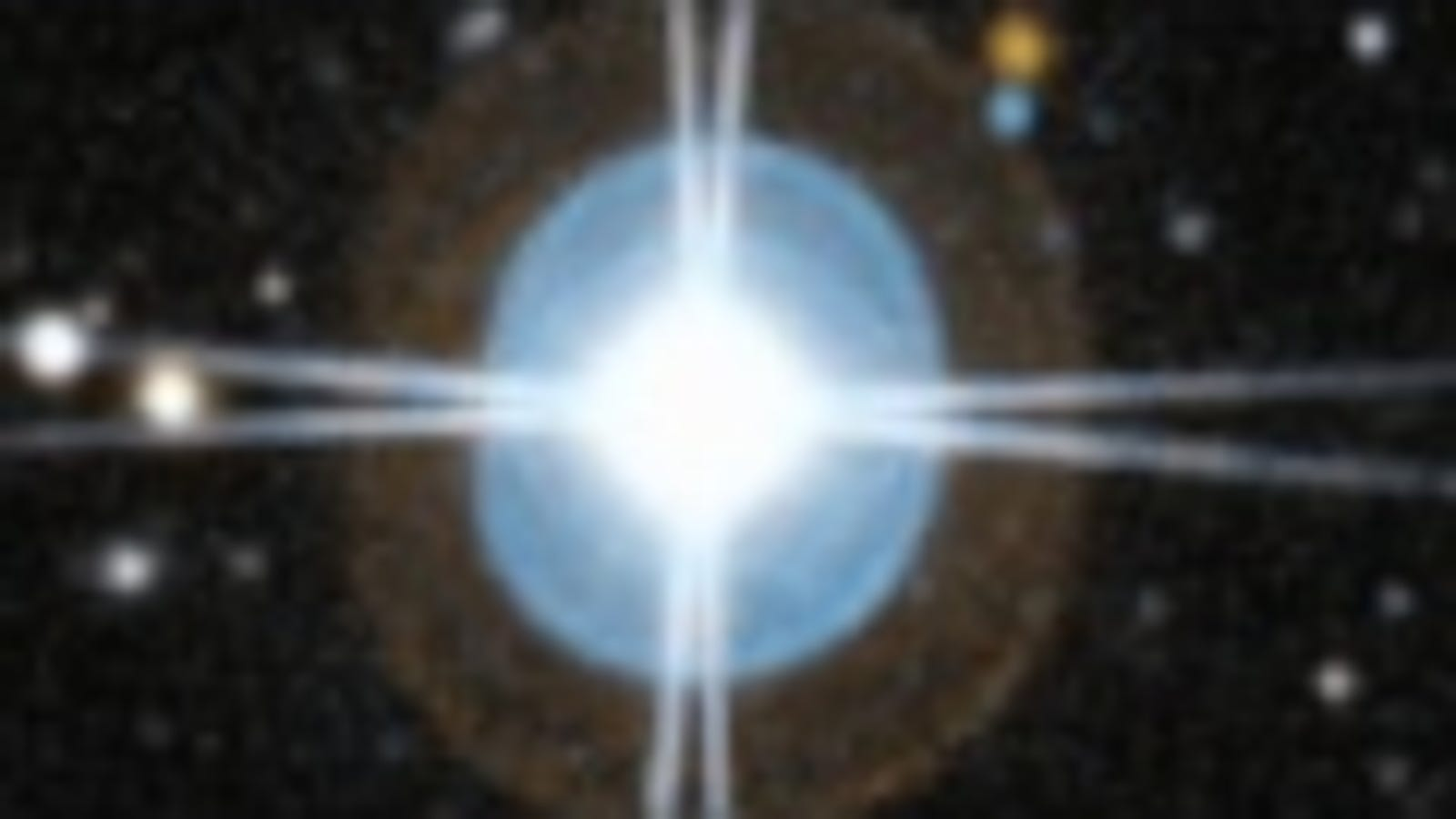 solar system light years - photo #42