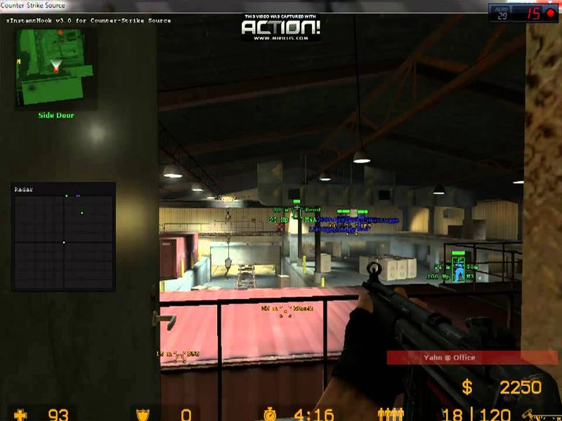 download aimbot for counter strike source free