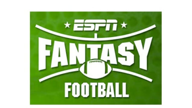 how to get points in fantasy football