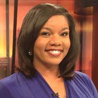 Illustration for article titled Kansas City Reporter Lisa Benson Says She Was Fired From TV Station for Sharing an Article About White Privilege