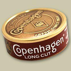 Illustration for article titled Copenhagen!