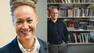 Illustration for article titled Family: Rachel Dolezal Made Up Sex Abuse Claims to Adopt Black Brother