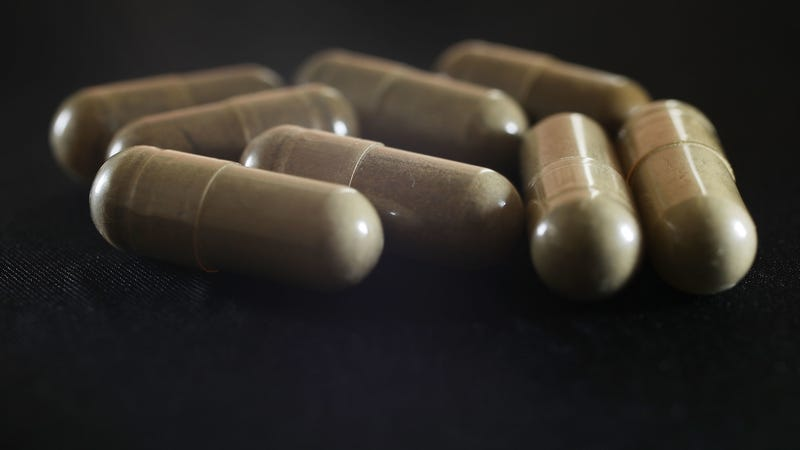 FDA Is Going After Kratom, Warning Companies to Stop Selling It for Opioid Addiction and Cancer