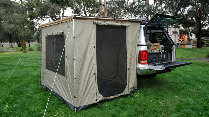 arb awning walls arb awning walls 28 images arb 3 wall set ...