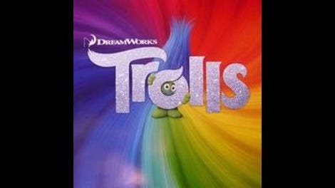 Trolls Hides A Profound Message In A Sickly Sweet Confection Lead Learning English Essay also Writers Research  Proposal Essay Format