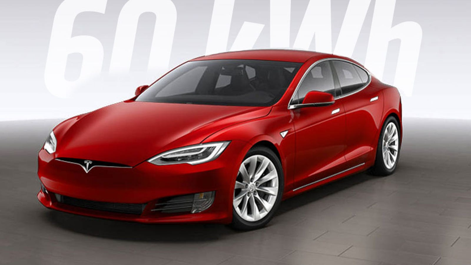 this is now the cheapest tesla model s you can buy. Black Bedroom Furniture Sets. Home Design Ideas